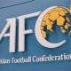 کارگاه آموزشی لیگ برتر کنفدراسیون فوتبال اسیا